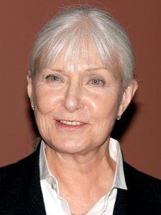 JOANNE WOODWARD at age 82