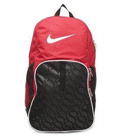 51f31aa7ee92 Nike 601 Maroon Backpack. Jennifer Zavala · Backpacks