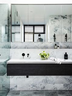 bathroom design of floating bathroom vanity