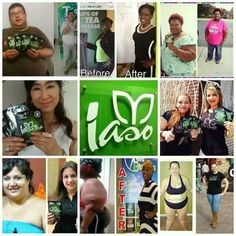 How much weight should i expect to lose on the advocare 24 day challenge