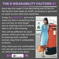 Just Style, Your Style, Dress For Success, Fashion Stylist, Pattern Fashion, Put On, Stylists, Runway, Cute Outfits