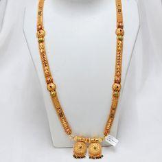 One Gram Jewellery Online Shopping India, 1 Gram Jewelry Pune Gold Jewellery Online Shopping, 1 Gram Gold Jewellery, Gold Jewelry, Jewelery, Gold Necklace, Gold Ring Designs, Gold Bangles Design, Gold Jewellery Design, Maharashtrian Jewellery