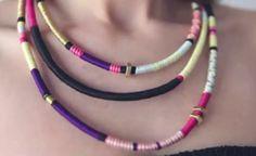 http://www.ladyblitz.com/fashion/how-to-tribal-necklace-5383/