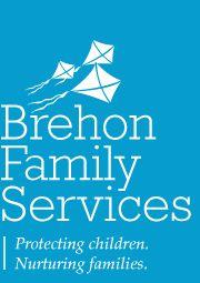 Brehon Family Services