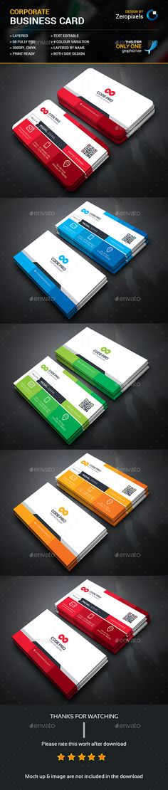 Engineer business card pinterest card templates business cards business card template psd download here httpsgraphicriver accmission Gallery