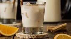 BROWN-RICE-HORCHATA-WITH-CINNAMON-AND-ORANGE