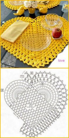 pattern 25 Minute Free Crochet Potholder Patterns For Beginner. How To Crochet Sprinkle Potholders. Crochet Potholder Patterns, Crochet Motifs, Crochet Doilies, Crochet Stitches, Free Crochet, Sewing Patterns, Beginner Crochet, Easy Crochet, Free Knitting