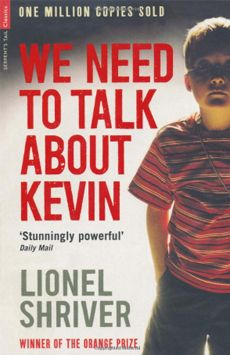 We Need To Talk About Kevin by Lionel Shriver. Traded In today @ Canterbury Tales Bookshop / Book exchange, Pattaya. We Need To Talk About Kevin by Lionel Shriver. Traded In today @ Canterbury Tales Bookshop / Book exchange, Pattaya. Reading Lists, Book Lists, Reading Books, Reading Library, Dislike, Free Verse Poems, Lionel Shriver, Books To Read, My Books