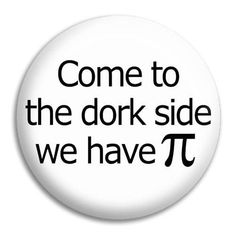 Oh my goodness!!!!! Star wars and math! It's like the perfect dork combo!!!!!! :0