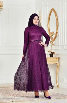 624f233b8ec6a 219 Best Dream List images in 2019   Alon livne wedding dresses ...