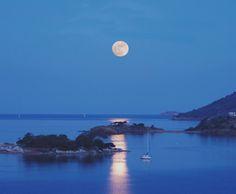 Super New Moon, Celestial, Travel, Outdoor, Breathe, Sun, Stars, Outdoors, Viajes