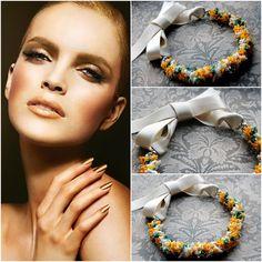 pagefhgh Handmade Jewelry, Diy Jewelry, Handmade Jewellery, Craft Jewelry, Handcrafted Jewelry