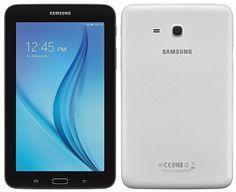 Samsung Galaxy Tab A 2016 Kini Sudah Tersedia Di Indonesia Dengan Dukungan 4G LTE - http://kangtekno.com/samsung-galaxy-tab-a-2016-kini-sudah-tersedia-di-indonesia-dengan-dukungan-4g-lte/