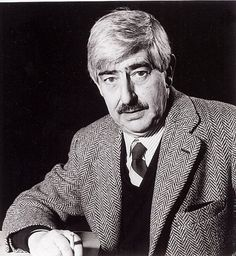 Juan Benet. Catálisis