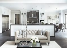 South Shore Decorating Blog- fabulous
