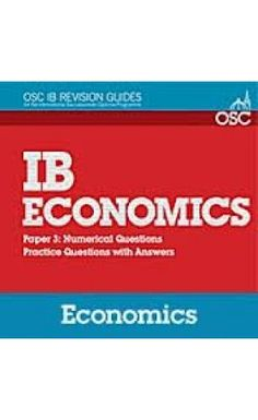 dating an economics student Due date: dec 18, 2018  now you can master the principles of economics with the help of the most popular, widely-used economics textbook by students worldwide.