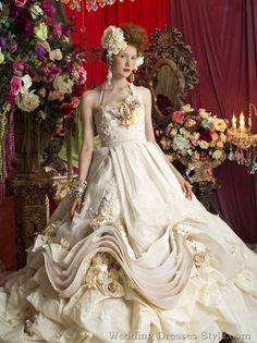 Stella-de-Libero-Bridal-Gowns (1)