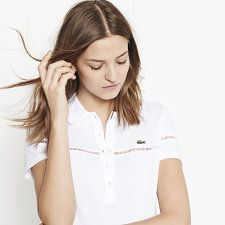 Shop | Women | Clothing | All Womens Clothing | Lacoste Australia