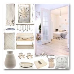 Bon Inside Calypso St. Barthu0027s Bright And Beautiful Georgetown Shop |  Apartments And Spaces