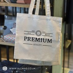 c21933ce0e0 Allwag Promotions - printed promotional product & corporate clothing