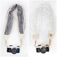Bloom Theory #complementos #fotografia #accesorios #moda #cuqui