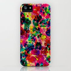 Buy Your iPhone 5 Case Before Your iPhone 5 @Michelle Huffaker