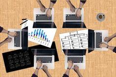 A sua empresa está preparada para o futuro digital da liderança?