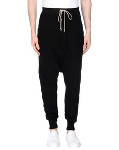 RICK OWENS DRKSHDW . #rickowensdrkshdw #cloth #top #pant #coat #jacket #short #beachwear