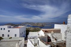MANSION IN PATMOS - George Fakaros - architectural photography | interior | commercial | hotel | 360 | architecture - photography