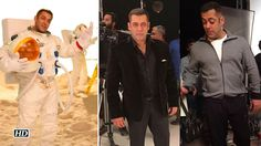 Leaked! Salman Khan's look from his show , http://bostondesiconnection.com/video/leaked_salman_khans_look_from_his_show/,  #AshleyRebello #BiggBoss10 #host #realityshow #SalmanKhan