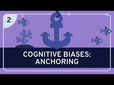 Introduction to Critical Thinking - YouTube Logical Fallacies, Cognitive Bias, Critical Thinking, Anchor, Philosophy, Acting, University, Education, Psychology