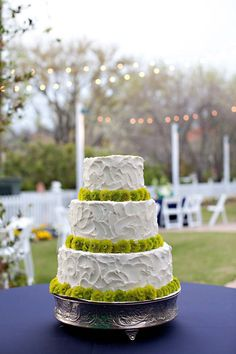 Delicious Wedding Cakes Lowcountry Bride Let There Be Cake Pinterest And Weddings