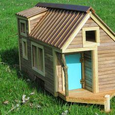 55 Best Brevard Tiny House Start To Finish Images Tiny