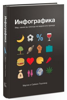 Инфографика Good Books, Books To Read, Film Books, Book Worms, Helpful Hints, Psychology, Infographic, Web Design, Knowledge