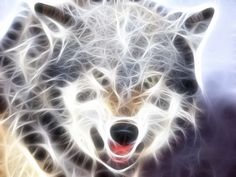 animal fractals | Nice Animals Fractal all about photo