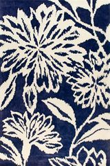 Vixen - Voyage - Rug Collections - Designer Rugs - Premium Handmade rugs by Australia's leading rug company
