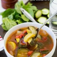 Best Crock Pot Recipes
