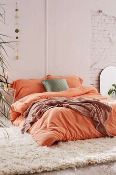 Bedrooms That WIll Inspire Some Big Ideas - The living room is the thing that defines your property. A messy home is a visual and mental drain. Then m...