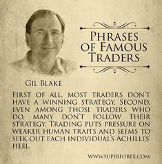 Trade Finance Business - Phrases of famous traders #SuperForex #Forex #business #businessman #businessowner #fx #successful #success #success #instagood #instadaily #money #luxurylife #luxurystyle #ForexSignals #Trading #Trading #Finance #StockTrader #Relax #ForexTrader #Trader #ForexLife #CurrencyTrader #ForeignExchange #Finance #LearnLife #Business #Invest #luxuryauto #supercars #reach #earnmoney #onlinejob #market - Whether you wish to be a successful Scalper, Day Trader, Swing Trad...