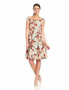 Paper Crown Women's Ava Dress, http://www.amazon.com/dp/B00G440OOI/ref=cm_sw_r_pi_awdm_R7Wntb0BCNXBB