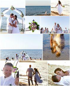 Real Weddings, Wedding Planner, Polaroid Film, Image, Weddings, Wedding Planer, Wedding Planners