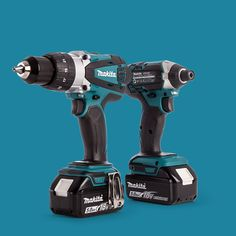 The Makita SALE is now on. We have huge savings on the most popular tools and accessories from Makita. There are limited stock of many of these items so grab them while you can! Makita Power Tools, Drill, Popular, Accessories, Hole Punch, Most Popular, Drills, Drill Press, Folk