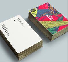 Good design makes me happy: Project Love: Ros Interior Design