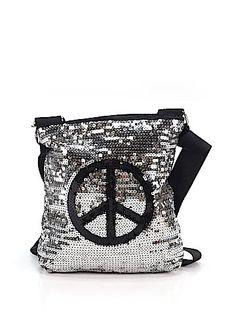 Fashion Express Women Shoulder Bag One Size