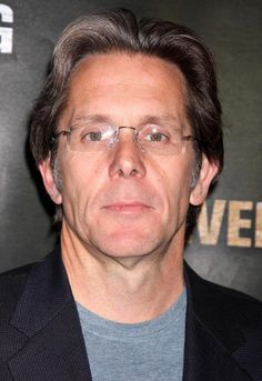 gary cole | Gary Cole Photos - 'Forever Strong' New York City Premiere - Zimbio