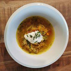 Thai Red Curry, Ethnic Recipes, Food, Diet, Essen, Meals, Yemek, Eten