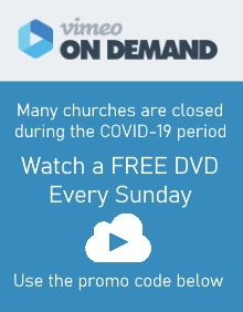 Kerugma Productions – Producer and distributor of high quality Christian DVDs Word Of God, Bible, Coding, Christian, Words, Period, Biblia, Christians, Horse