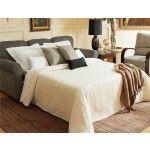Lane Furniture - Sunburst Queen Sleeper Sofa - 769-QS
