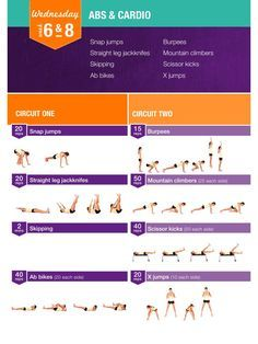Save this Book to Read kayla itsines workout guide PDF eBook at our Online  Library. Get kayla itsines workout guide PDF file for free from our online  ...