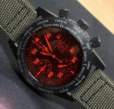 Maurice-de-Mauriac-chronograph-modern-travel-timer-1